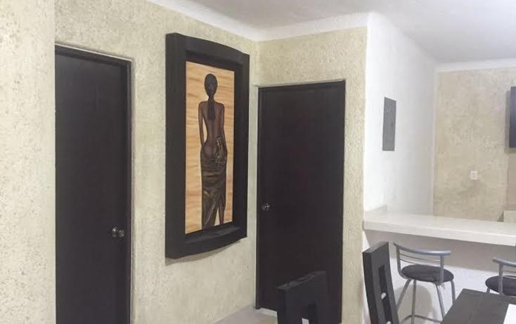 Foto de departamento en venta en  , progreso, acapulco de juárez, guerrero, 1292539 No. 11