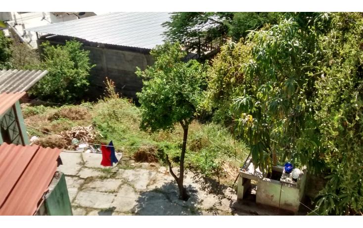 Foto de terreno habitacional en venta en  , progreso, acapulco de juárez, guerrero, 1308839 No. 02