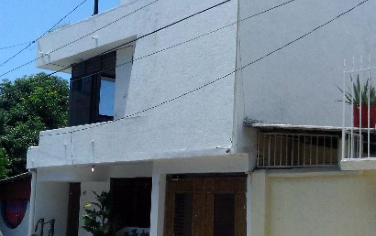 Foto de casa en venta en, progreso, acapulco de juárez, guerrero, 1328271 no 01