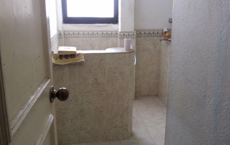Foto de casa en venta en, progreso, acapulco de juárez, guerrero, 1328271 no 02