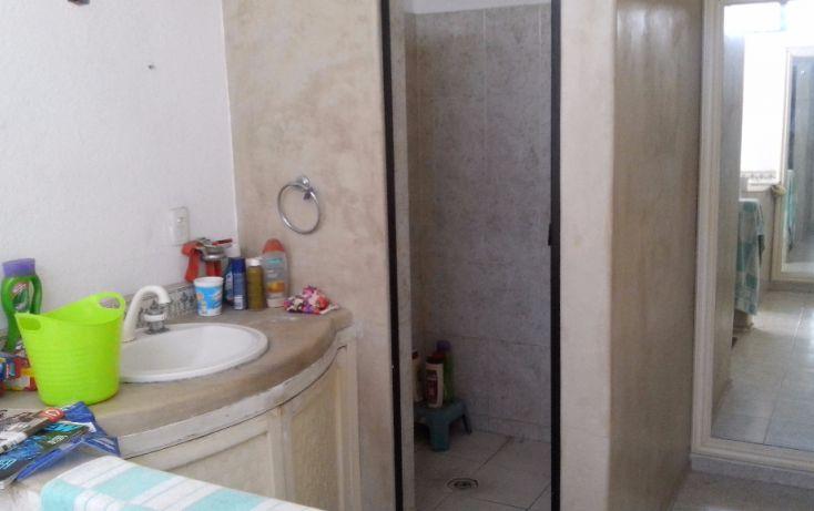Foto de casa en venta en, progreso, acapulco de juárez, guerrero, 1328271 no 03