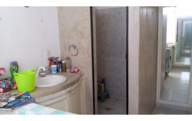 Foto de casa en venta en  , progreso, acapulco de ju?rez, guerrero, 1328271 No. 03