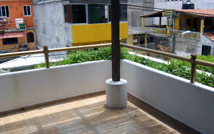 Foto de casa en venta en, progreso, acapulco de juárez, guerrero, 1328271 no 04