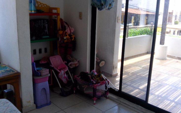 Foto de casa en venta en, progreso, acapulco de juárez, guerrero, 1328271 no 05