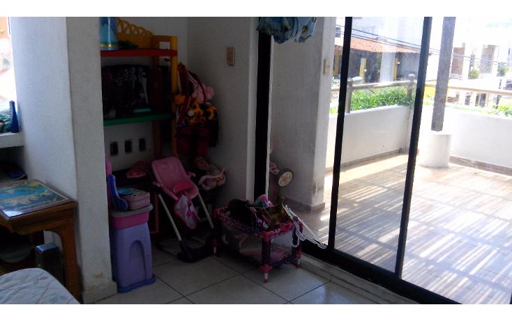 Foto de casa en venta en  , progreso, acapulco de ju?rez, guerrero, 1328271 No. 05