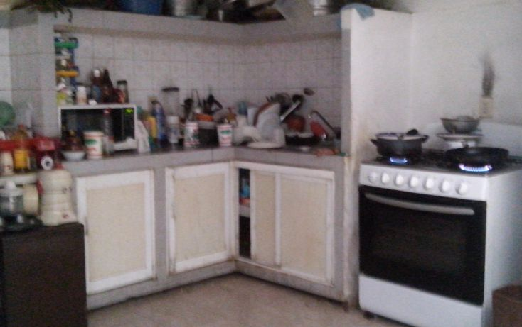 Foto de casa en venta en, progreso, acapulco de juárez, guerrero, 1328271 no 07