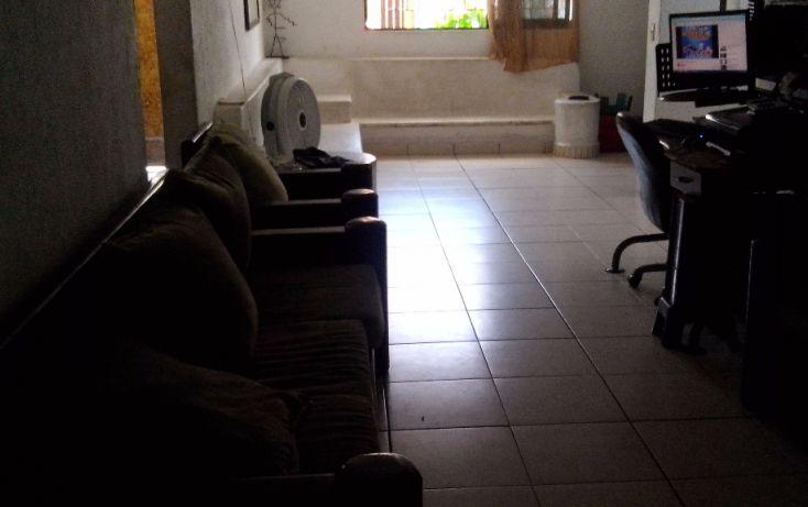 Foto de casa en venta en, progreso, acapulco de juárez, guerrero, 1328271 no 08