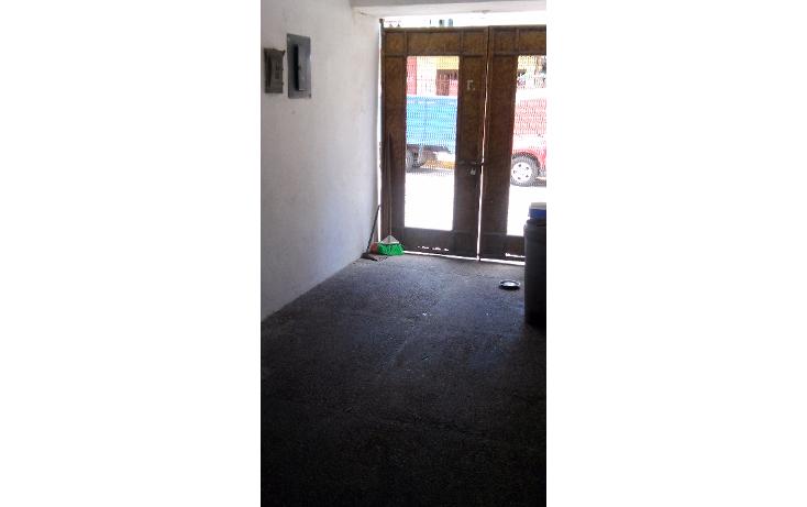 Foto de casa en venta en  , progreso, acapulco de ju?rez, guerrero, 1328271 No. 09