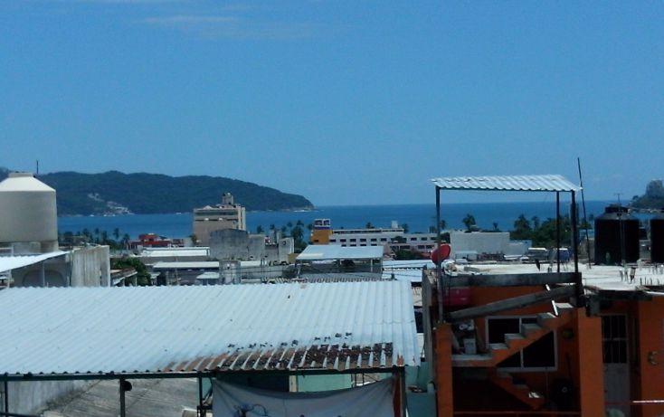 Foto de casa en venta en, progreso, acapulco de juárez, guerrero, 1328271 no 11