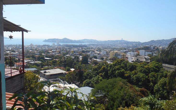 Foto de terreno habitacional en venta en  , progreso, acapulco de juárez, guerrero, 1353149 No. 04
