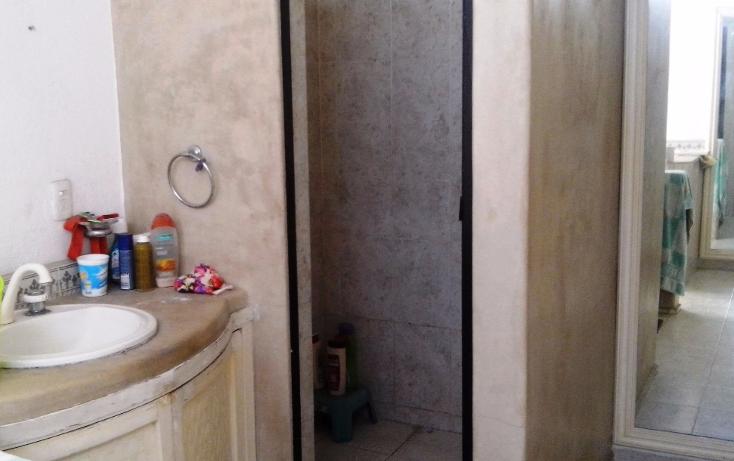 Foto de casa en venta en  , progreso, acapulco de juárez, guerrero, 1356281 No. 02