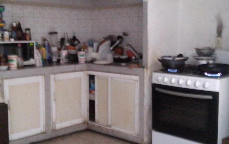 Foto de casa en venta en  , progreso, acapulco de juárez, guerrero, 1356281 No. 05