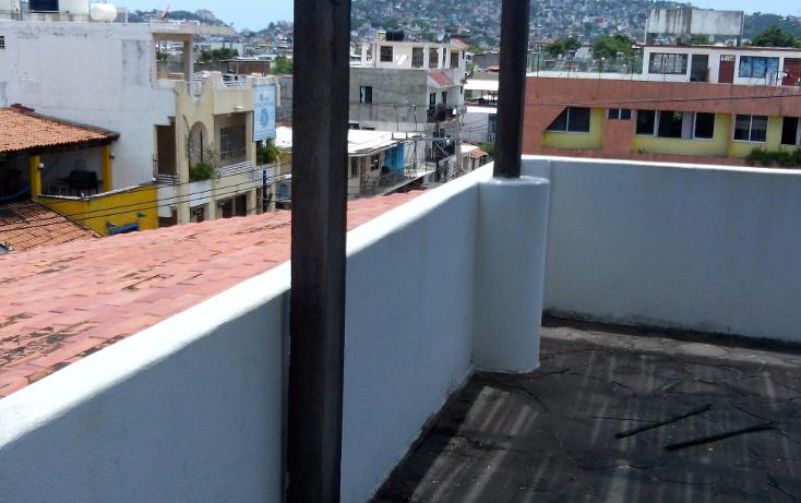 Foto de casa en venta en  , progreso, acapulco de juárez, guerrero, 1356281 No. 06