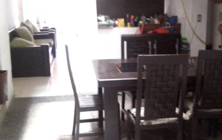 Foto de casa en venta en, progreso, acapulco de juárez, guerrero, 1360081 no 03