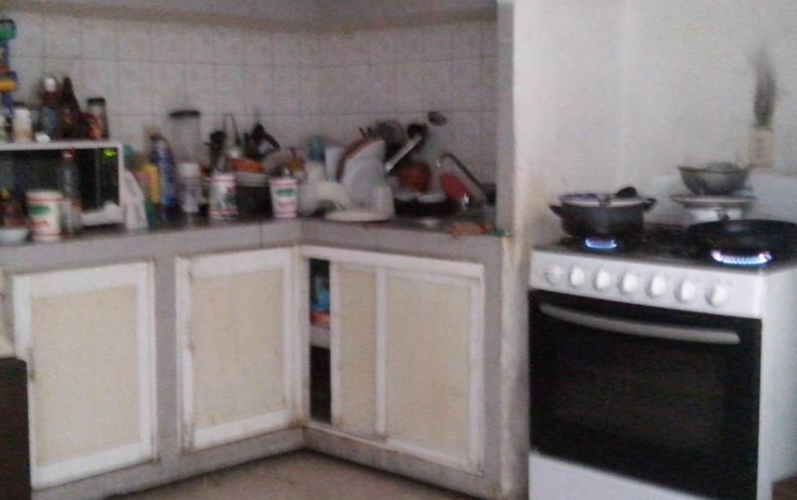 Foto de casa en venta en  , progreso, acapulco de juárez, guerrero, 1360081 No. 03