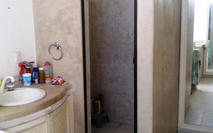 Foto de casa en venta en, progreso, acapulco de juárez, guerrero, 1360081 no 04