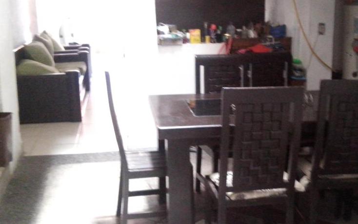 Foto de casa en venta en  , progreso, acapulco de juárez, guerrero, 1360081 No. 04