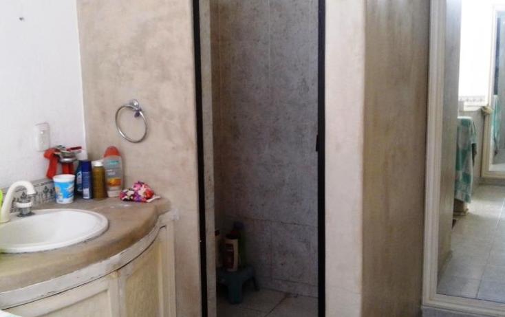 Foto de casa en venta en  , progreso, acapulco de juárez, guerrero, 1360081 No. 06