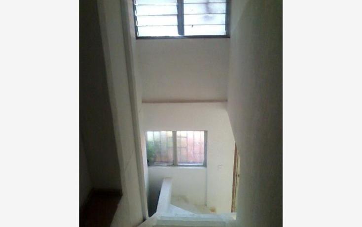Foto de departamento en venta en  , progreso, acapulco de ju?rez, guerrero, 1370909 No. 02