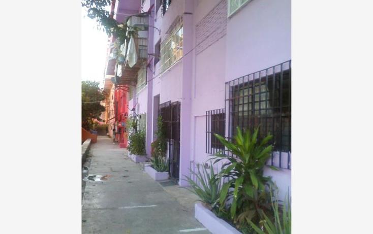 Foto de departamento en venta en  , progreso, acapulco de ju?rez, guerrero, 1370909 No. 03