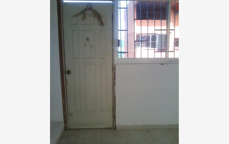 Foto de departamento en venta en  , progreso, acapulco de ju?rez, guerrero, 1370909 No. 04
