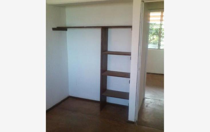 Foto de departamento en venta en  , progreso, acapulco de ju?rez, guerrero, 1370909 No. 06