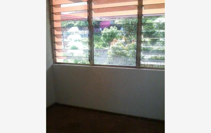 Foto de departamento en venta en  , progreso, acapulco de ju?rez, guerrero, 1370909 No. 07