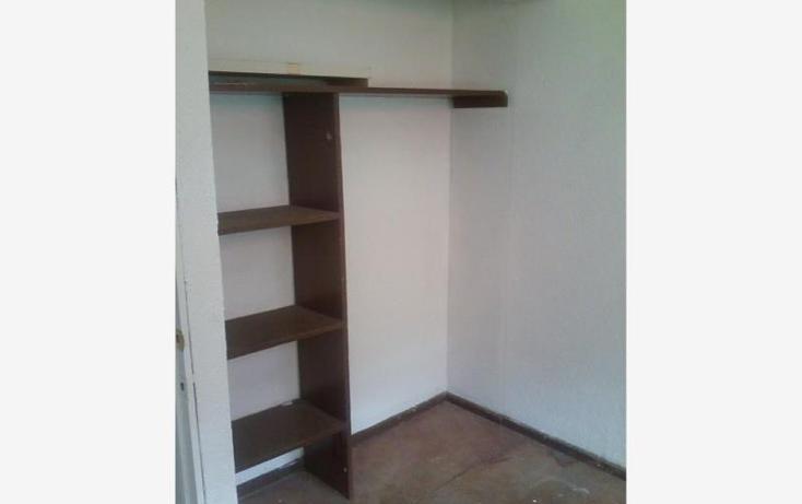 Foto de departamento en venta en  , progreso, acapulco de ju?rez, guerrero, 1370909 No. 08