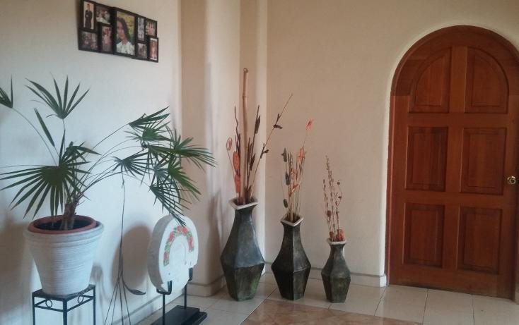 Foto de casa en venta en  , progreso, acapulco de juárez, guerrero, 1435393 No. 01