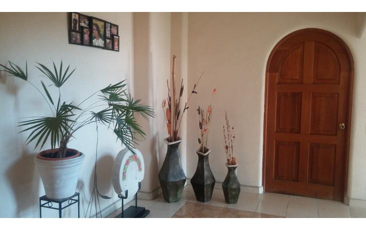 Foto de casa en venta en  , progreso, acapulco de ju?rez, guerrero, 1435393 No. 01