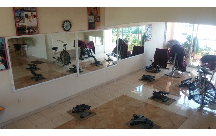 Foto de casa en venta en  , progreso, acapulco de juárez, guerrero, 1435393 No. 03