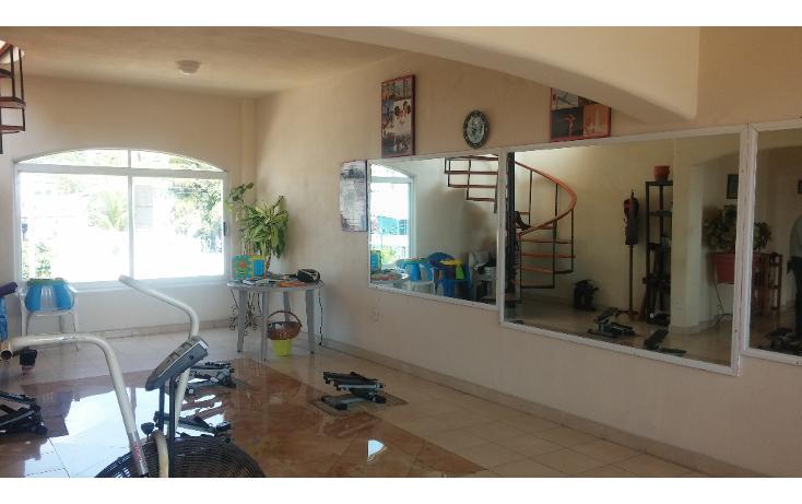 Foto de casa en venta en  , progreso, acapulco de ju?rez, guerrero, 1435393 No. 04