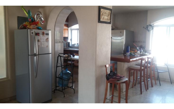 Foto de casa en venta en  , progreso, acapulco de ju?rez, guerrero, 1435393 No. 05