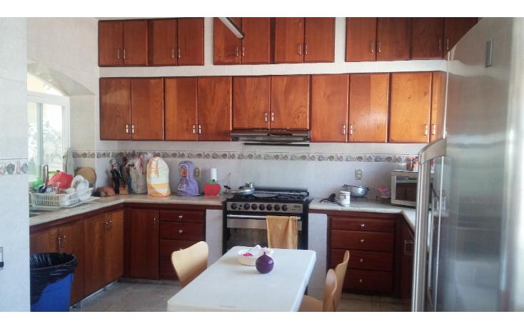Foto de casa en venta en  , progreso, acapulco de juárez, guerrero, 1435393 No. 06