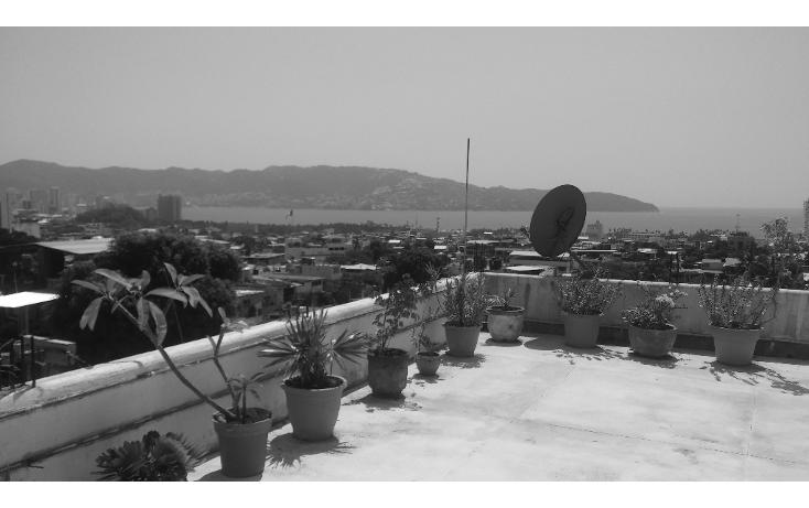 Foto de casa en venta en  , progreso, acapulco de juárez, guerrero, 1435393 No. 07
