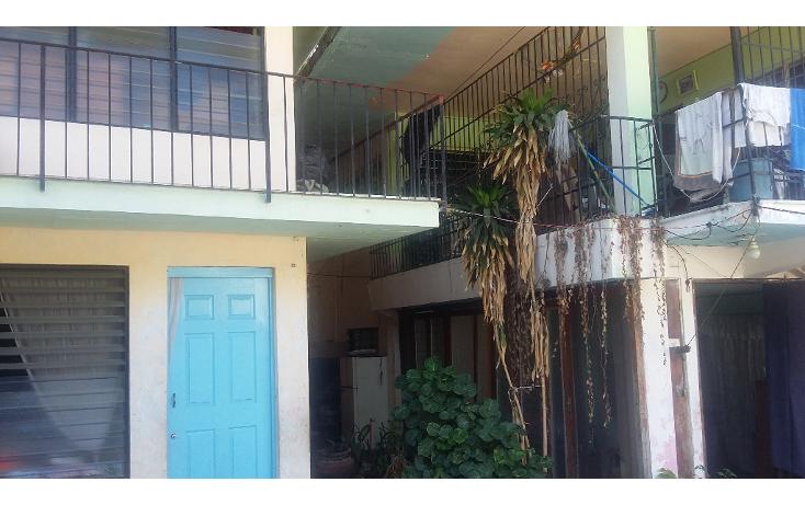 Foto de casa en venta en  , progreso, acapulco de ju?rez, guerrero, 1452935 No. 05