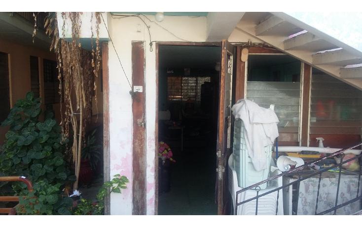 Foto de casa en venta en  , progreso, acapulco de ju?rez, guerrero, 1452935 No. 06