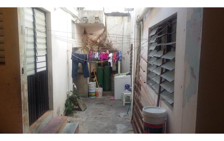 Foto de casa en venta en  , progreso, acapulco de ju?rez, guerrero, 1452935 No. 07