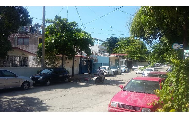 Foto de casa en venta en  , progreso, acapulco de ju?rez, guerrero, 1452935 No. 09