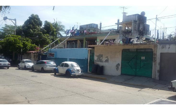 Foto de casa en venta en  , progreso, acapulco de ju?rez, guerrero, 1452935 No. 10