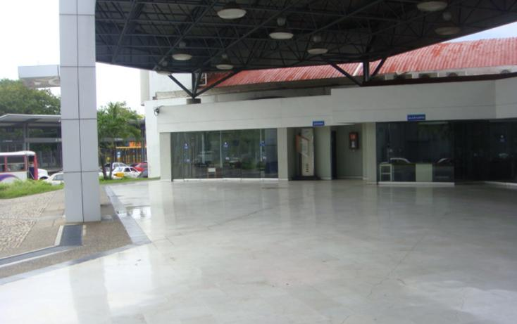 Foto de terreno habitacional en venta en  , progreso, acapulco de juárez, guerrero, 1454911 No. 01