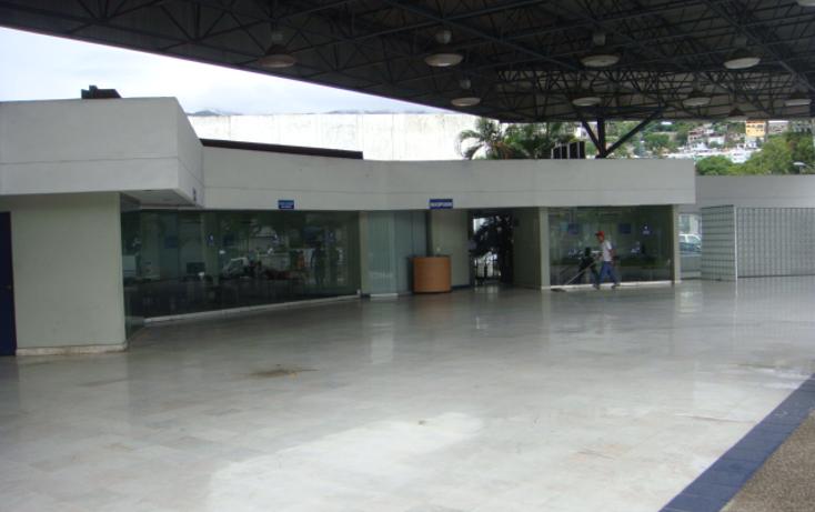 Foto de terreno habitacional en venta en  , progreso, acapulco de juárez, guerrero, 1454911 No. 03