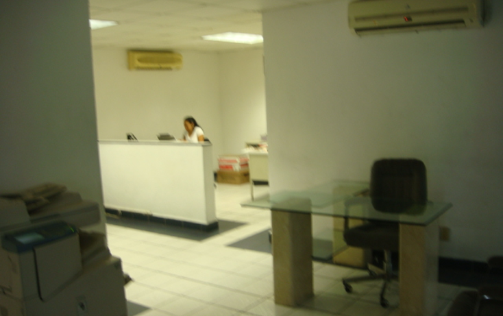 Foto de terreno habitacional en venta en  , progreso, acapulco de juárez, guerrero, 1454911 No. 06
