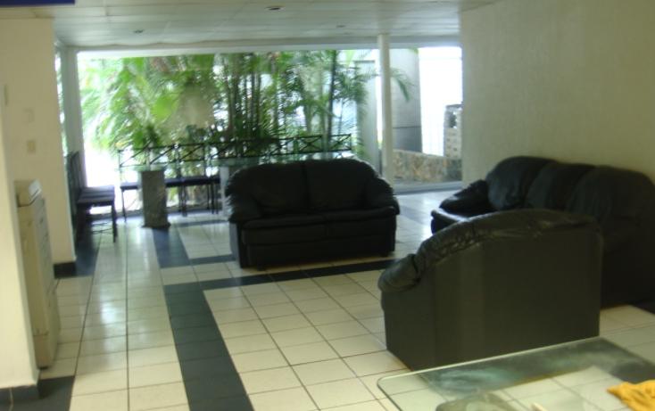 Foto de terreno habitacional en venta en  , progreso, acapulco de juárez, guerrero, 1454911 No. 08