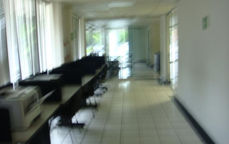 Foto de terreno habitacional en venta en  , progreso, acapulco de juárez, guerrero, 1454911 No. 11