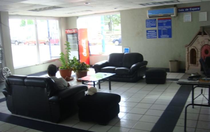 Foto de terreno habitacional en venta en  , progreso, acapulco de juárez, guerrero, 1454911 No. 15