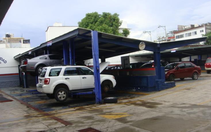 Foto de terreno habitacional en venta en  , progreso, acapulco de juárez, guerrero, 1454911 No. 16