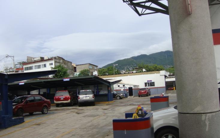 Foto de terreno habitacional en venta en  , progreso, acapulco de juárez, guerrero, 1454911 No. 17