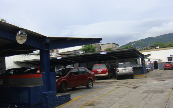 Foto de terreno habitacional en venta en  , progreso, acapulco de juárez, guerrero, 1454911 No. 19