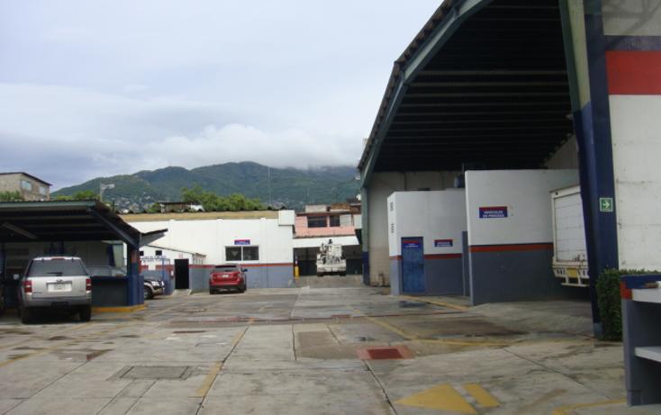 Foto de terreno habitacional en venta en  , progreso, acapulco de juárez, guerrero, 1454911 No. 20